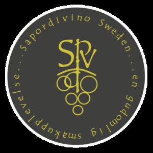 Sapor di Vino
